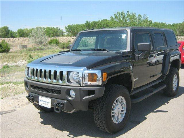 2010 hummer h3 2010 hummer h3 car for sale in farmington nm 4367248499 used cars on oodle. Black Bedroom Furniture Sets. Home Design Ideas