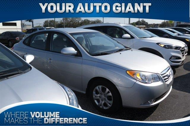 2013 Hyundai Elantra Tire Size >> Hyundai Elantra 2014 Tire Size.html   Autos Post