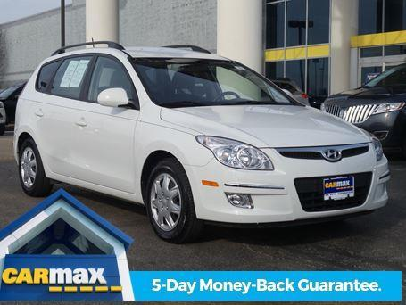 2010 hyundai elantra touring gls gls 4dr wagon for sale in naperville illinois classified. Black Bedroom Furniture Sets. Home Design Ideas