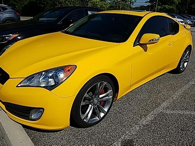 2010 hyundai genesis coupe 3 8l 3 8l 2dr coupe for sale in memphis tennessee classified. Black Bedroom Furniture Sets. Home Design Ideas