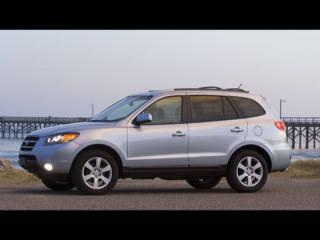 2010 hyundai santa fe awd 4dr i4 auto gls for sale in east freehold new jersey classified. Black Bedroom Furniture Sets. Home Design Ideas