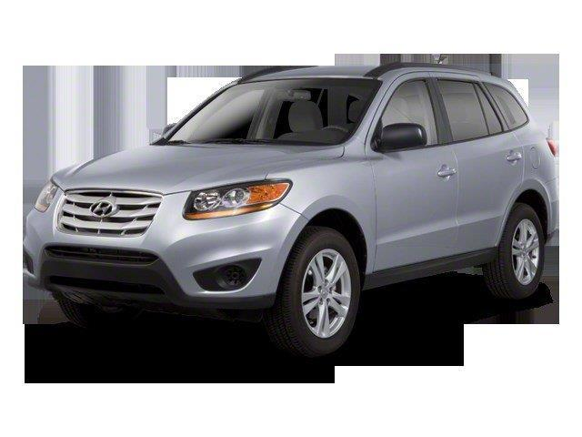 2010 hyundai santa fe se awd se 4dr suv for sale in centereach new york classified. Black Bedroom Furniture Sets. Home Design Ideas