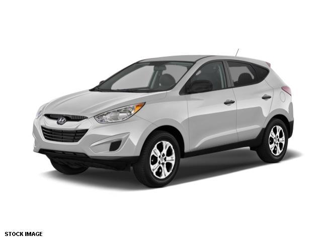 2010 hyundai tucson gls gls 4dr suv for sale in raynham massachusetts classified. Black Bedroom Furniture Sets. Home Design Ideas