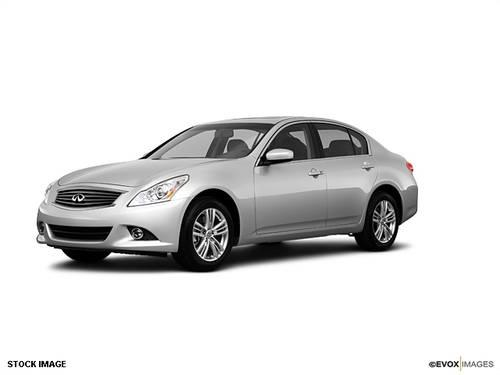 2010 infiniti g37 4d sedan x for sale in hadley massachusetts classified. Black Bedroom Furniture Sets. Home Design Ideas