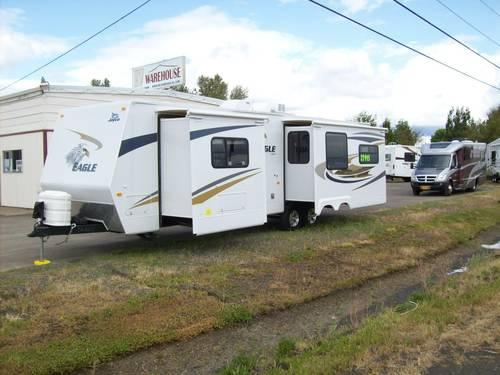 Elegant Travel Country RV Center  RV Dealership In Greencastle PA Travel  Keystone RV Center In Greencastle Is Your PA RV Dealer For New And Used Motorhomes, Fifth Wheels And Travel Trailers Including Roadtrek, Forest River, Jayco