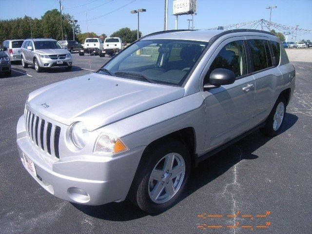 2010 jeep compass sport for sale in thomson georgia. Black Bedroom Furniture Sets. Home Design Ideas