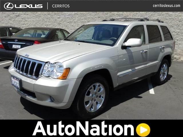 2010 jeep grand cherokee for sale in artesia california classified. Cars Review. Best American Auto & Cars Review