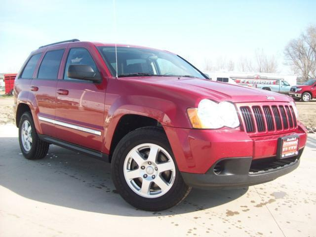 2010 jeep grand cherokee laredo for sale in sheridan. Black Bedroom Furniture Sets. Home Design Ideas