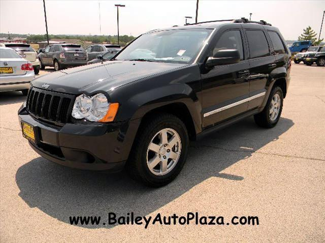 2010 jeep grand cherokee laredo for sale in graham texas classified. Cars Review. Best American Auto & Cars Review