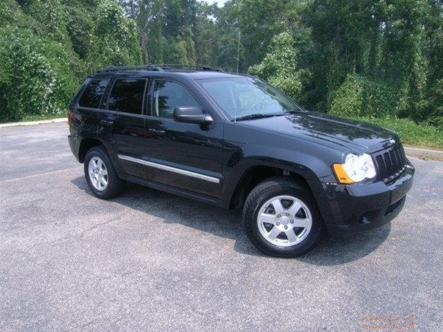 2010 jeep grand cherokee laredo for sale in quincy florida classified. Cars Review. Best American Auto & Cars Review