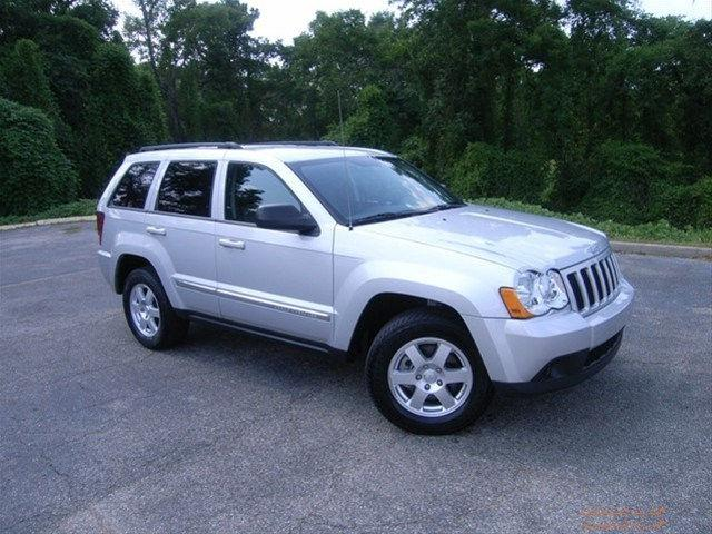 2010 jeep grand cherokee laredo for sale in quincy. Black Bedroom Furniture Sets. Home Design Ideas