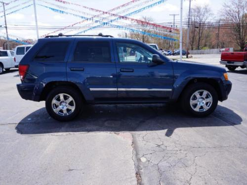 2010 jeep grand cherokee laredo amherst oh for sale in amherst ohio classified. Black Bedroom Furniture Sets. Home Design Ideas
