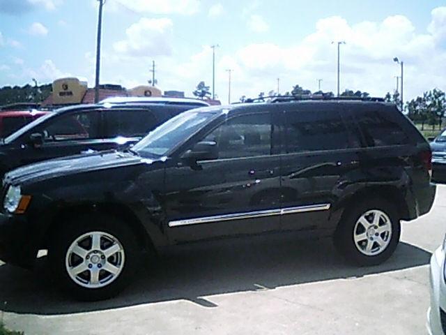 2010 jeep grand cherokee laredo for sale in forest mississippi. Cars Review. Best American Auto & Cars Review