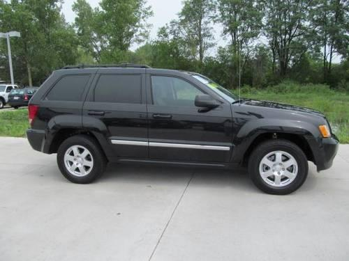 2010 jeep grand cherokee sport utility 4wd 4dr laredo for sale in. Cars Review. Best American Auto & Cars Review