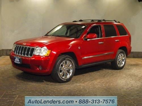 2010 jeep grand cherokee sport utility limited for sale in dover township new jersey classified. Black Bedroom Furniture Sets. Home Design Ideas