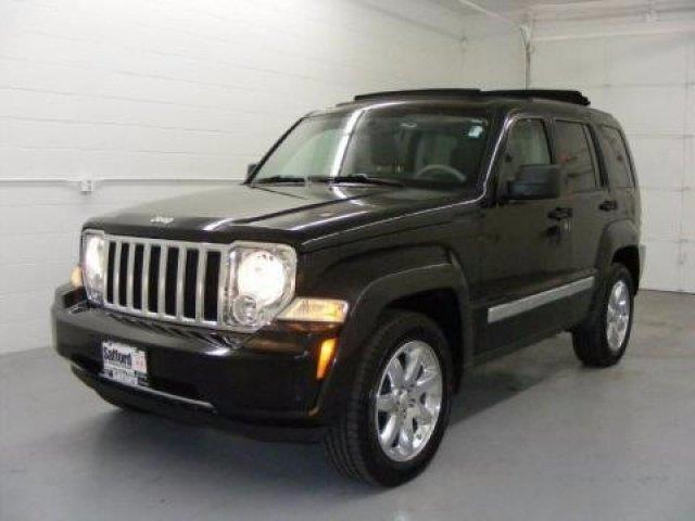 2010 jeep liberty limited 4x4 limited 4dr suv for sale in wyoming michigan classified. Black Bedroom Furniture Sets. Home Design Ideas