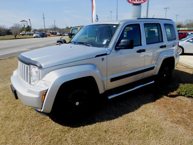 Bd D Bd Ecdee D C A as well Jeep Liberty Sport X Sport Dr Suv Americanlisted also I furthermore Jeep Bottle Jack besides . on jeep liberty front jack point