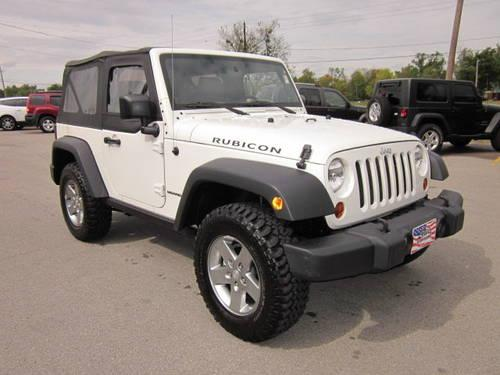2010 jeep wrangler rubicon soft top electronic sway bar disconnect for sale in fayetteville. Black Bedroom Furniture Sets. Home Design Ideas