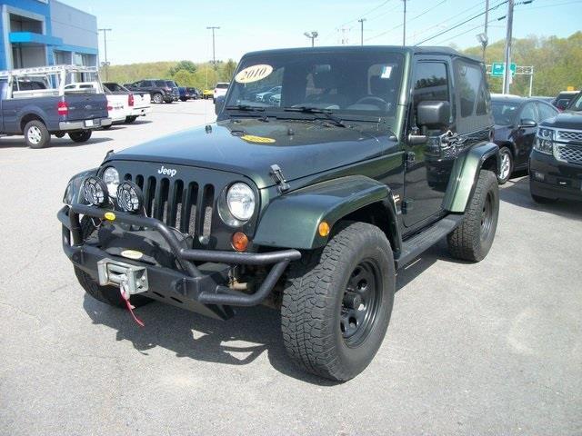 2010 jeep wrangler sahara 4x4 sahara 2dr suv for sale in auburn massachusetts classified. Black Bedroom Furniture Sets. Home Design Ideas