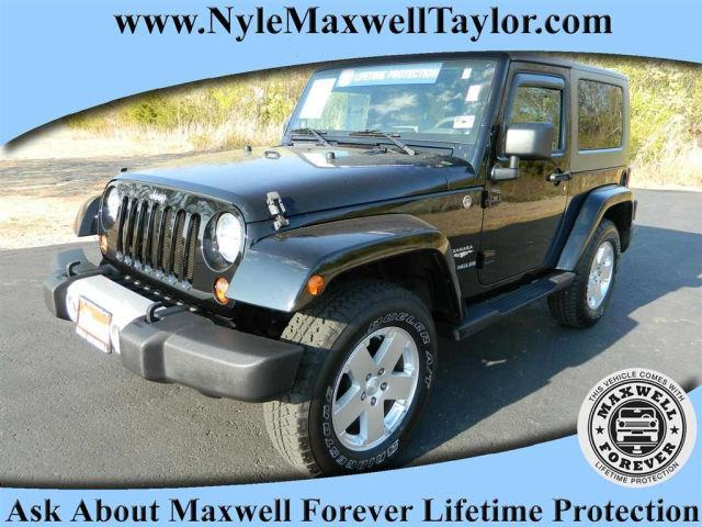 2010 jeep wrangler sahara for sale in taylor texas classified. Black Bedroom Furniture Sets. Home Design Ideas