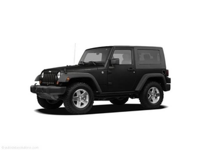 2010 jeep wrangler sport 4x4 sport 2dr suv for sale in hyannis massachusetts classified. Black Bedroom Furniture Sets. Home Design Ideas