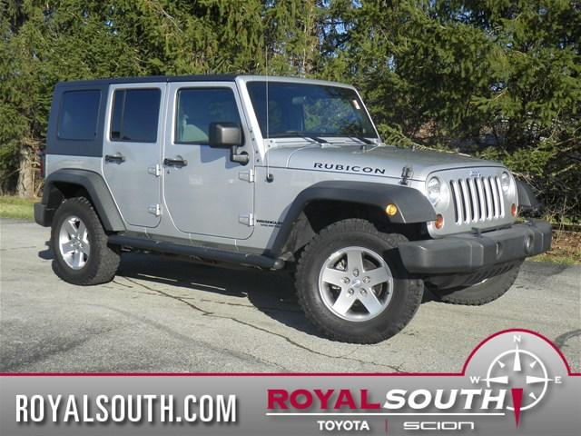 2010 jeep wrangler unlimited rubicon bloomington in for sale in bloomington indiana classified. Black Bedroom Furniture Sets. Home Design Ideas