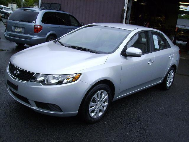 2010 kia forte ex for sale in portage pennsylvania. Black Bedroom Furniture Sets. Home Design Ideas