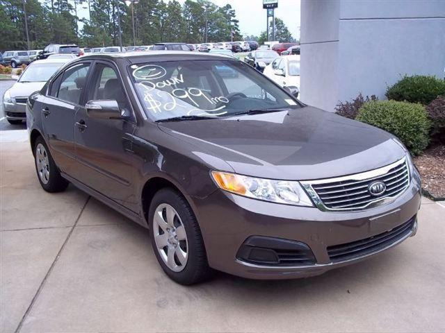 2010 kia optima lx for sale in little rock arkansas. Black Bedroom Furniture Sets. Home Design Ideas