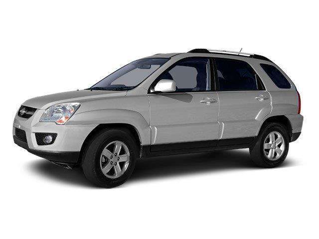 2010 kia sportage lx awd lx 4dr suv v6 for sale in canandaigua new york classified. Black Bedroom Furniture Sets. Home Design Ideas