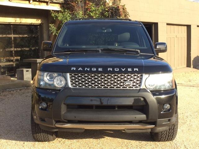 https://images1.americanlisted.com/nlarge/2010-land-rover-range-rover-sport-autobiography-black-americanlisted_54468147.jpg