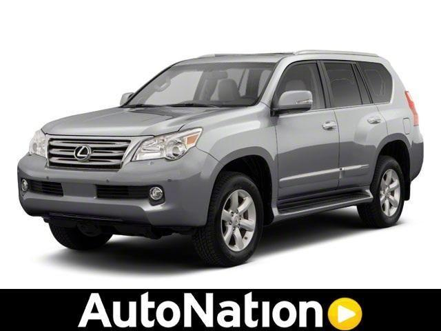 2010 lexus gx 460 for sale in artesia california classified. Black Bedroom Furniture Sets. Home Design Ideas