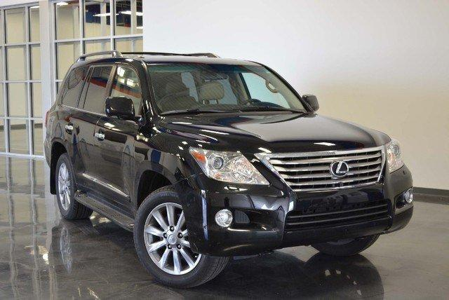 2010 lexus lx 570 4x4 4dr suv for sale in draper utah classified. Black Bedroom Furniture Sets. Home Design Ideas