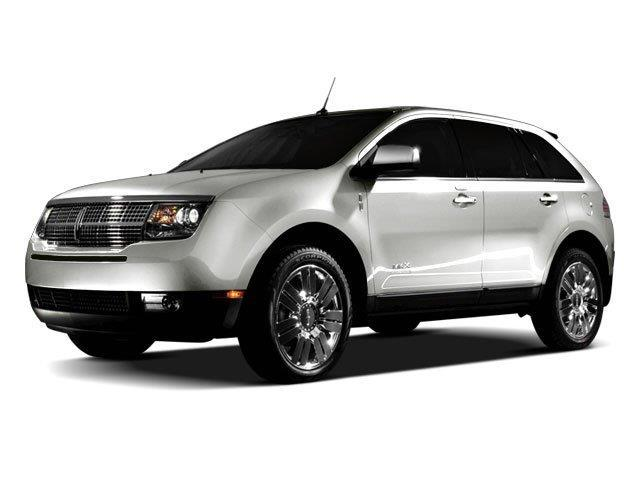 2010 lincoln mkx base 4dr suv for sale in daytona beach florida classified. Black Bedroom Furniture Sets. Home Design Ideas