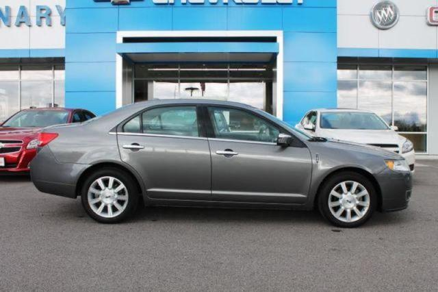 2010 lincoln mkz 4dr fwd for sale in moselle missouri classified. Black Bedroom Furniture Sets. Home Design Ideas