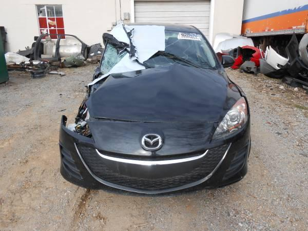 https://images1.americanlisted.com/nlarge/2010-mazda-3-black-for-parts-1-americanlisted_35746483.jpg