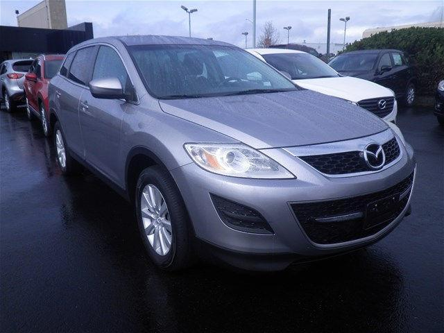 2010 mazda cx 9 touring awd touring 4dr suv for sale in. Black Bedroom Furniture Sets. Home Design Ideas
