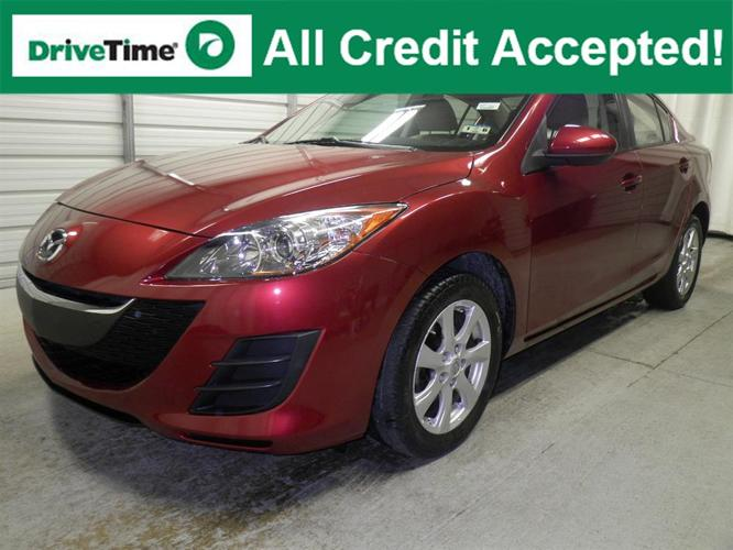 2010 mazda mazda3 temple tx for sale in temple texas classified. Black Bedroom Furniture Sets. Home Design Ideas