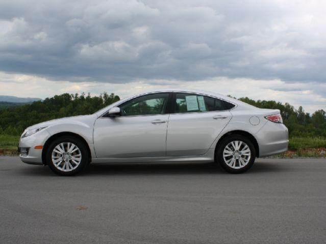 2010 mazda mazda6 i for sale in new tazewell tennessee classified. Black Bedroom Furniture Sets. Home Design Ideas