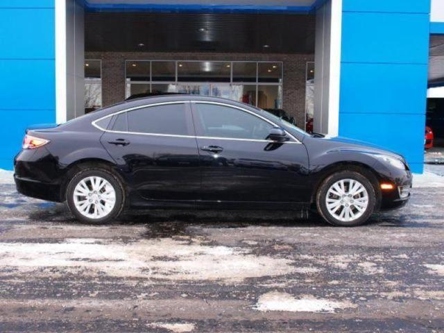 2010 mazda mazda6 i touring for sale in briscoe missouri classified. Black Bedroom Furniture Sets. Home Design Ideas