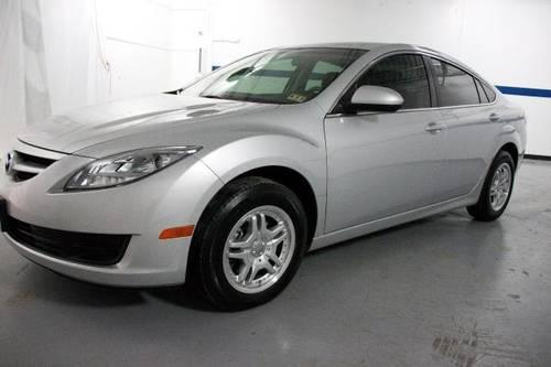 2010 mazda mazda6 sedan 4dr sdn auto i sport for sale in austin texas classified. Black Bedroom Furniture Sets. Home Design Ideas