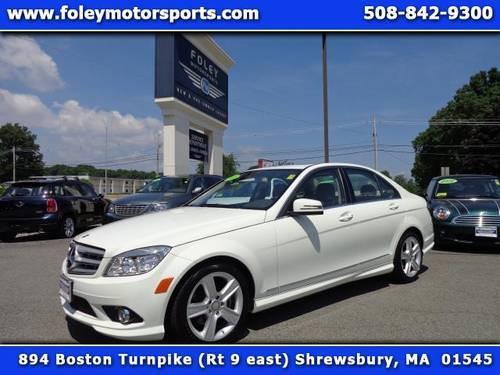 Car Sales Jobs Massachusetts