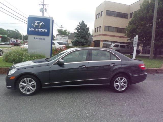 Mercedes Benz Of Annapolis Jobs