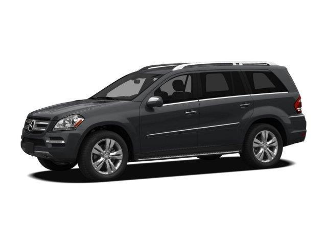 2010 mercedes benz gl class gl 450 4matic awd gl 450 4matic 4dr suv for sale in derby. Black Bedroom Furniture Sets. Home Design Ideas