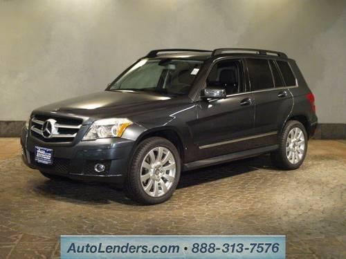 2010 mercedes benz glk class sport utility glk350 for sale in dover township new jersey. Black Bedroom Furniture Sets. Home Design Ideas