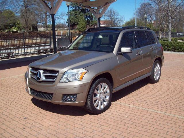 2010 mercedes benz glk glk 350 glk 350 4dr suv for sale in for Mercedes benz glk 350 for sale