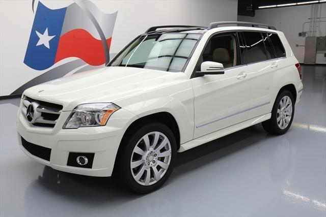 2010 mercedes benz glk glk 350 glk 350 4dr suv for sale in for 2010 mercedes benz glk350 for sale