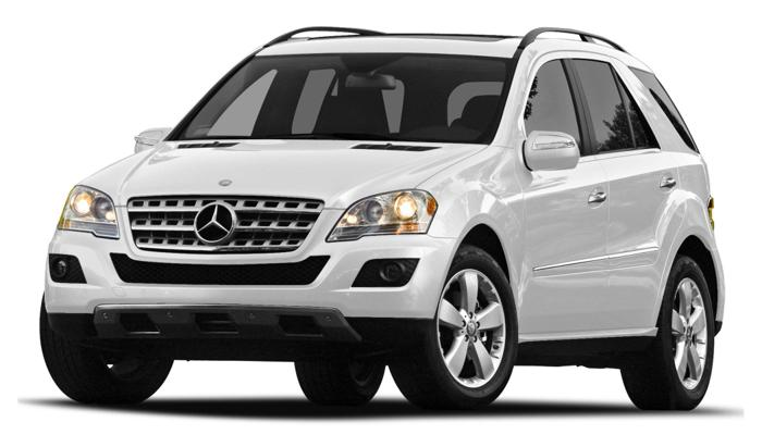 2010 mercedes benz m class ml 350 ml 350 4dr suv for sale for 2010 mercedes benz m class for sale
