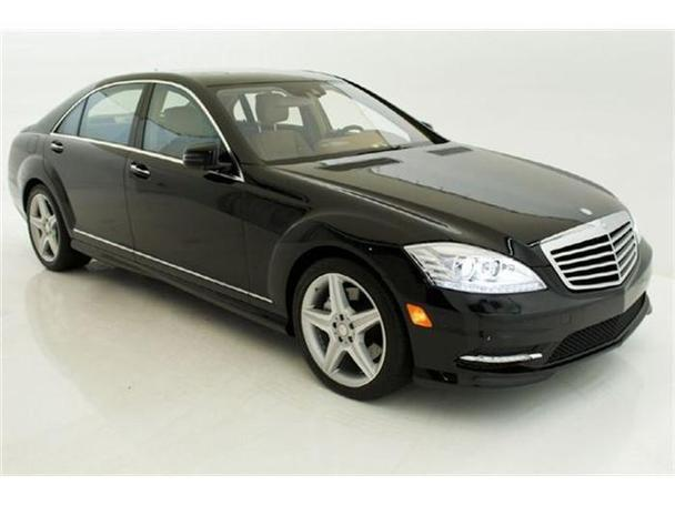2010 mercedes benz s class for sale in syosset new york