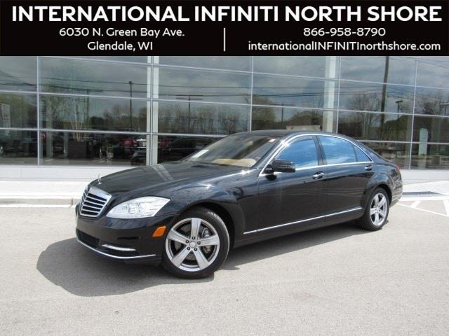 2010 mercedes benz s class s 550 4matic awd s 550 4matic for Mercedes benz s550 4matic 2010