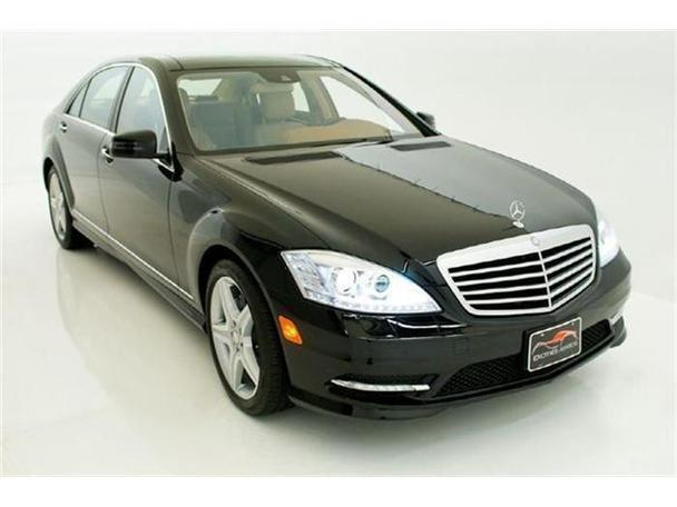 2010 mercedes benz s550 for sale in syosset new york classified. Black Bedroom Furniture Sets. Home Design Ideas